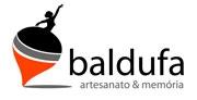Baldufa Artesanato e Memória