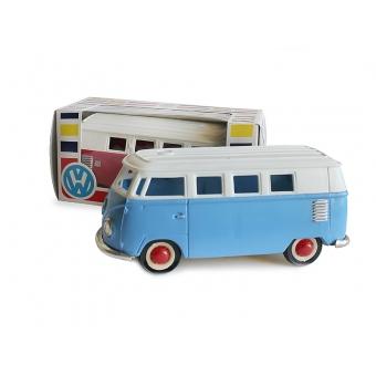 """Volkswagen """"pão-de-forma"""""""